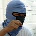 WATCH: Hitman at Drug Courier ng mga Parojinog, Nagsalita na 'Dawit din Sila sa Panghoholdup'