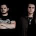 Karmic Link: contratto discografico con Rockshots Records