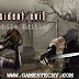 Biohazard 4 - Resident Evil 4 V1.01 Apk + OBB Data Mobile Edition Free Download For Android
