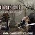 Biohazard 4 - Resident Evil 4 V1.01 Apk + OBB Data Mobile Edition Free Download For Android