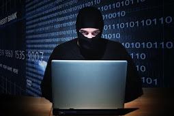 Hati-hati Pencurian Password Akun Gmail