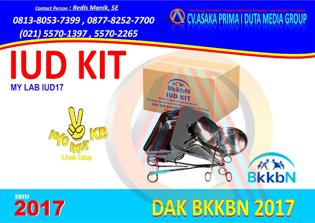iud kit bkkbn 2017, implant removal kit 2017, obgyn bed bkkbn 2017, kie kit bkkbn 2017, genre kit bkkbn 2017, produk dak bkkbn 2017,