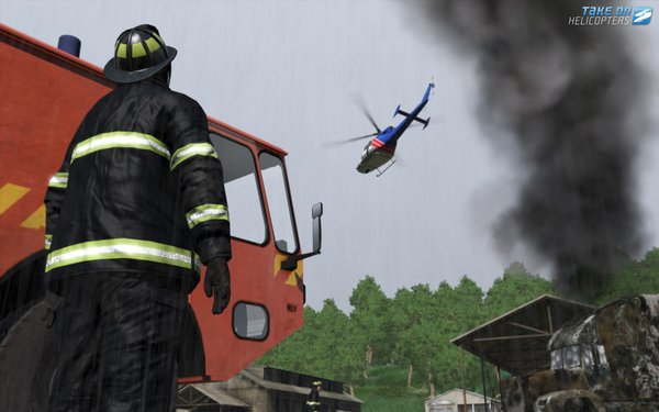 Take-On-Helicopters-pc-game-download-free-full-version