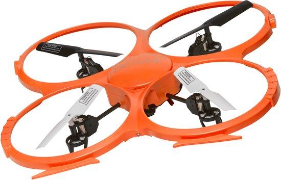https://www.bol.com/nl/p/denver-dch-330-drone/9200000045793482/