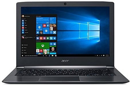 Cheapest Ultrabook with Touchscreen