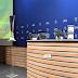 UEFA: Izvučeni parovi play-offa Lige prvaka i Europa lige