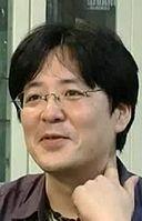 Kise Kazuchika