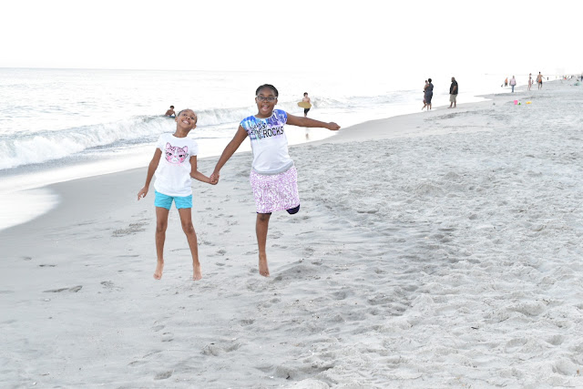 Fall in Love with Myrtle Beach   via  www.productreviewmom.com