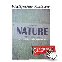 http://www.butikwallpaper.com/2015/03/wallpaper-nature.html