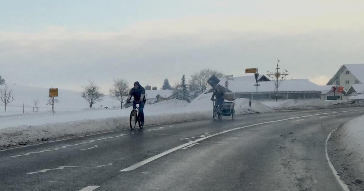 radfahren in stuttgart was tun gegen kalte f e auf dem fahrrad. Black Bedroom Furniture Sets. Home Design Ideas