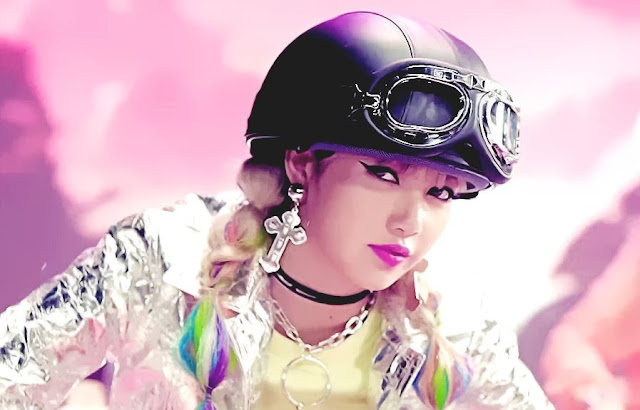 south_korean_girl_groups_blackpink