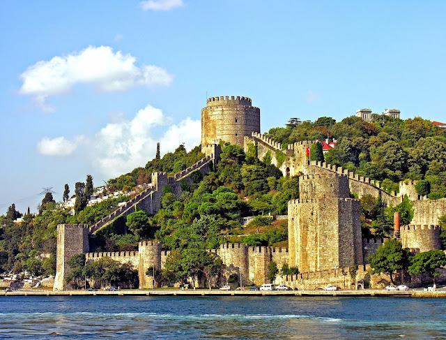 http://3.bp.blogspot.com/-h1gEGpaXWpQ/VVrsVypvS_I/AAAAAAAAAVw/C67PWrw7gVY/s1600/Muhammad-al-Fatih-Penakluk-Konstantinopel.jpg
