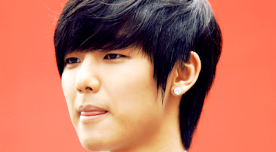 New Korean Hair Style 2013: March 2013