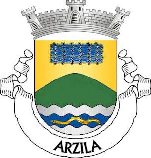 Arzila