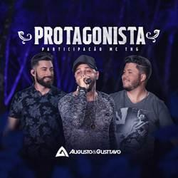 Baixar Música Protagonista - Augusto e Gusttavo Part. Mc Thg Mp3