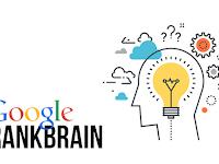 Algoritma Rankbrain: Pengaruh Google Rankbrain