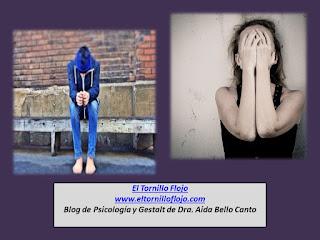 Aida Bello Canto, Psicologia, Gestalt, Emociones, Herramienta