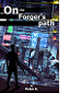 On the Forger's Path by Peter Kohari book cover