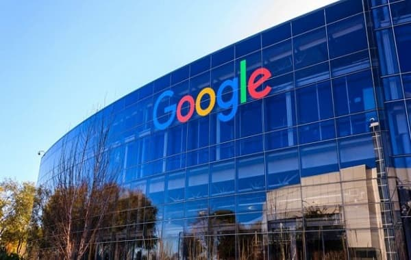 جوجل تتعاون مع الحكومة الصينية من اجل عودتها للبلاد