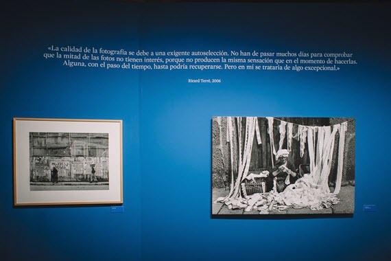 01web prensa terre 2 'Terré', exposición...