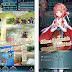 Guida e trucchi per giocare a Fire Emblem Heroes (di Nintendo)