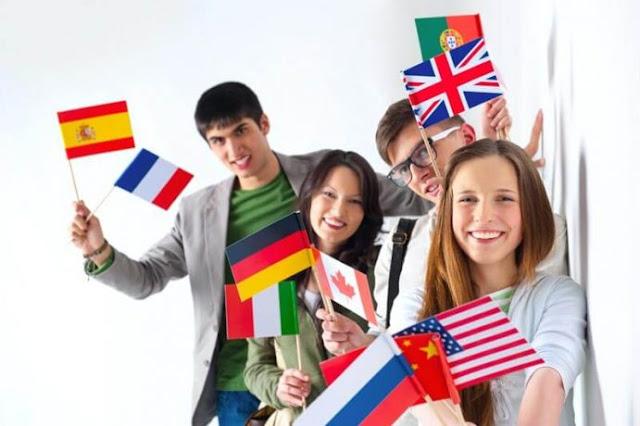 Du học Mỹ giá rẻ