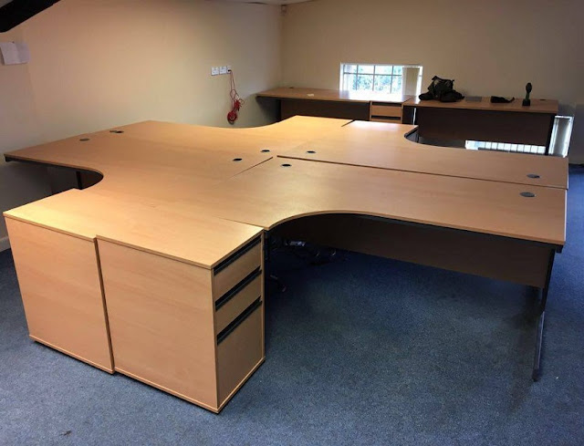 buying discount used office furniture stores Oahu for sale