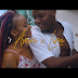 Exclusive Video : Amini X Linah - Nimenasa (New Music Video 2019)