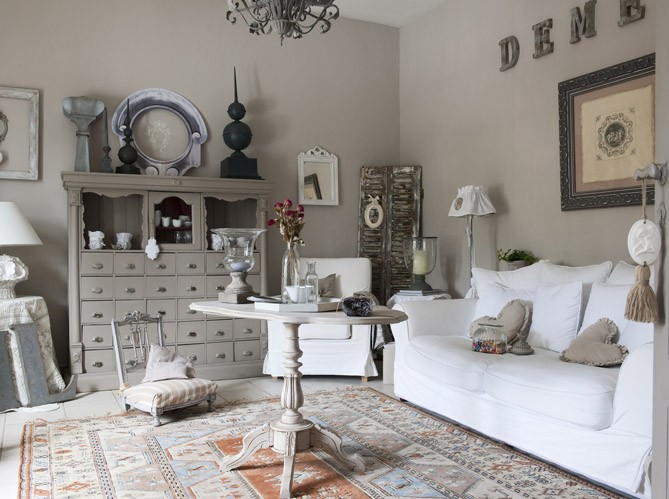 atmosph re demeure le blog toute de grise v tue. Black Bedroom Furniture Sets. Home Design Ideas