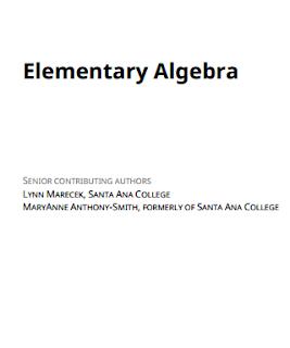 https://d3bxy9euw4e147.cloudfront.net/oscms-prodcms/media/documents/ElementaryAlgebra-LR.pdf