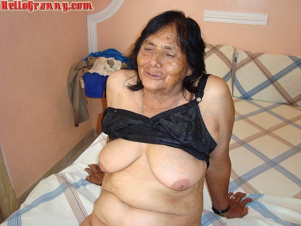 Vroče Granny Porno Slike in Video posnetki - Brezplačno Babica In Mature-8997