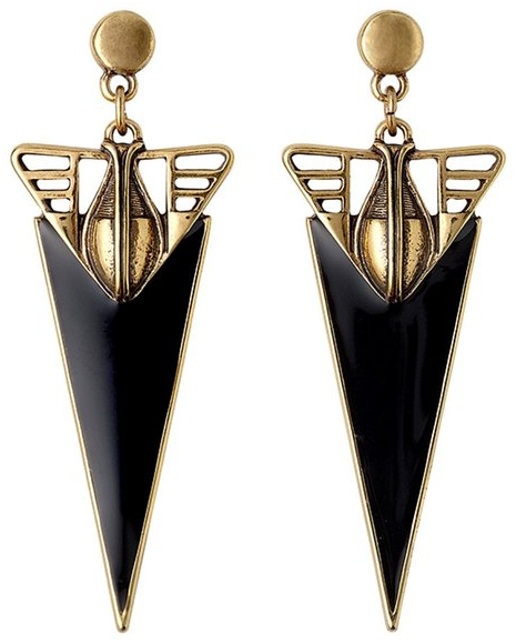 http://www.amazon.co.uk/Pilgrim-Enamel-Earrings-Egyptian-Plated/dp/B00FE1LCJI?tag=polyvorecom-21
