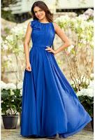 rochia-lunga -de-seara-erin-1