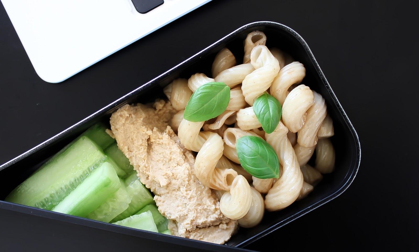 astuces lunchbox bento box zero dechet au travail à l'école dejeuner repas
