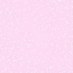 Seamless Pink Background