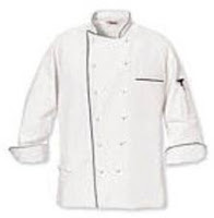 konveksi baju seragam