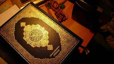 holy-quran-