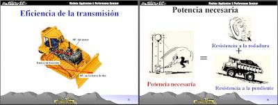 Fundamentos de movimiento de tierras diapositivas