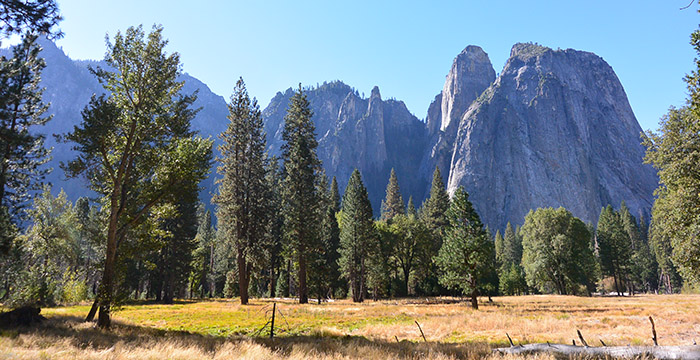 California_Yosemite