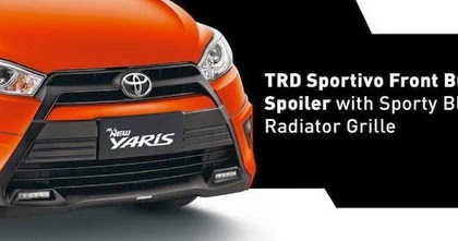 harga headlamp grand new veloz toyota all kijang innova 2.4 a/t diesel eksterior mobil yaris tipe e g trd s, baru ...