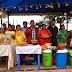 Gobierno Regional:  Comunidades de Yaku Igua expresan su espiritualidad en la pascua guaraní