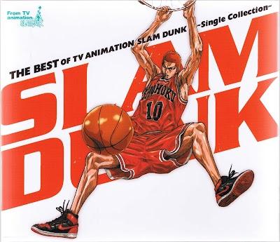 Slam Dunk: Zenkoku Seiha Da! - Sakuragi Hanamichi (2) BD Subtitle Indonesia