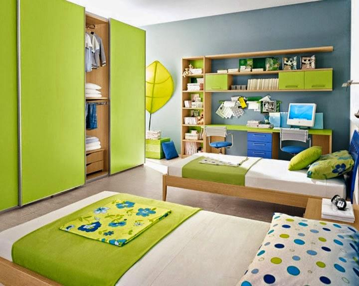am nagement placard chambre coucher am nagement placard. Black Bedroom Furniture Sets. Home Design Ideas