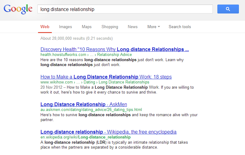 Sex tips for long distance relationships  Long distance