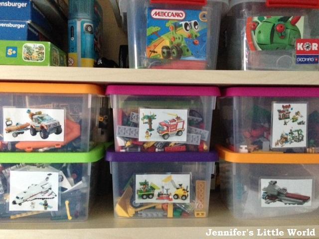 Jennifer 39 S Little World Blog Parenting Craft And Travel