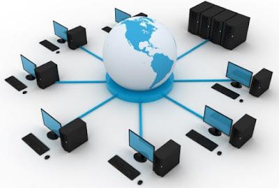 Cisco aplica la seva proposta de xarxa intuïtiva a la WAN