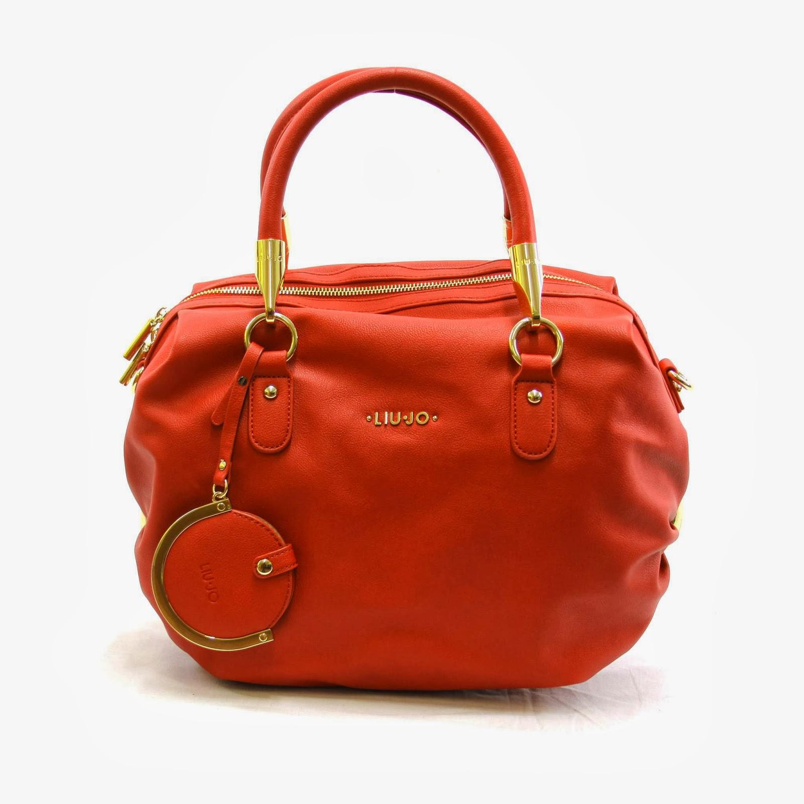 buy online 87ebf 4fd9d IDEE REGALO...VEDERLI E' VOLERLI: La nuova borsa da donna ...
