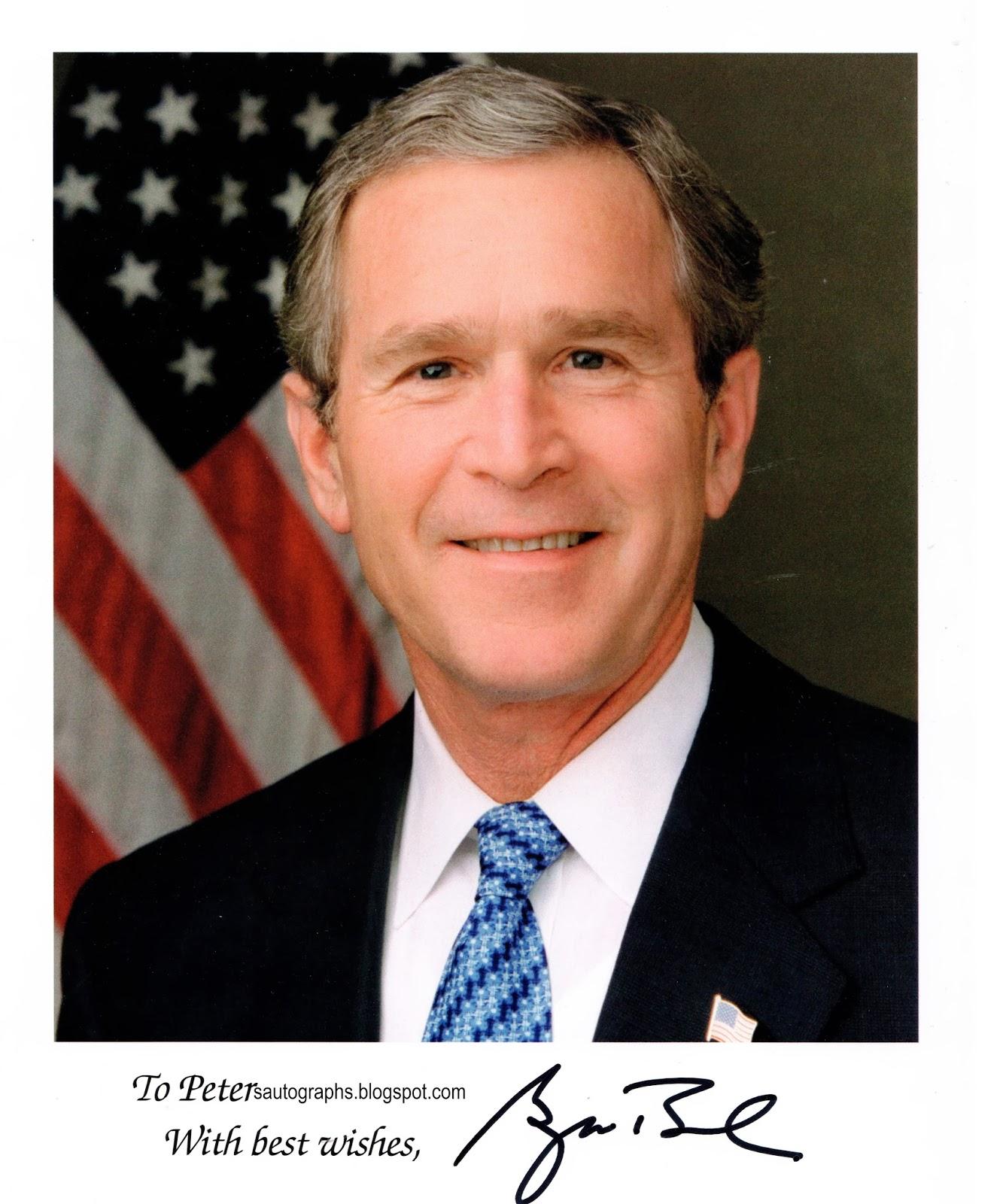 Image result for George W. Bush   blogspot.com