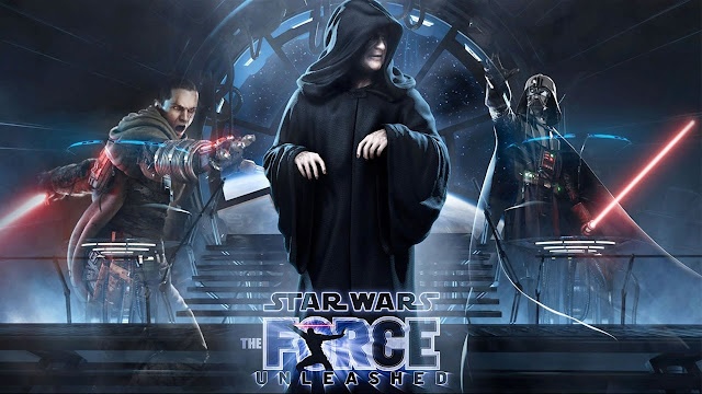 Star_Wars_The_Force_Unleashed_android_psp_iso