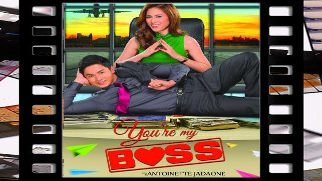 tagalog movies 2015 full movies